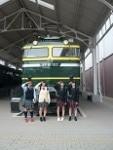 鉄道博物館 (5)