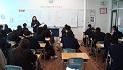 人権学習混合クラス